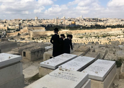 Jérusalem2