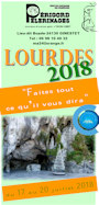 Tract Lourdes 2018